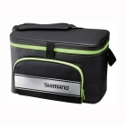 Чанта shimano tackle cushion bag