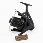 Okuma custom black cb-80 - new 2018