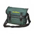 Чанта formax - bag eco 5254