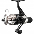 Макара shimano catana black edition 1000// 2500//3000//4000  ...