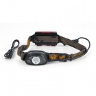 Fox челник halo headtorch ms300c