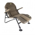 Промо стол faith lounge chair s
