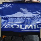 Colmic one 2.0 evolution  top of the top
