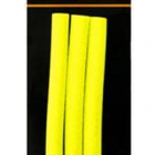 Пва пяна fox zig aligna foam yellow