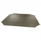 Дъно за шатра nash bank life gazebo groundsheet