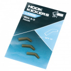 Алайнери за куки nash hook kickers