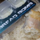 Платформа за хляб nash bread bomb
