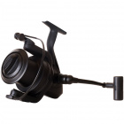 Макар nash bp-12 fast drag reel