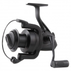 Макара nash bp-10 fast drag big pit reel