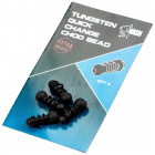 Мъниста nash tungsten quick change chod bead, за риболов