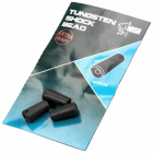 Мъниста nash tungsten shock bead