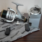 Shimano gtm-rb 4000