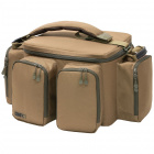 Чанта korda compac carryall medium