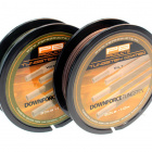Влакно pb products downforce tungsten coated hooklink 20lb 1 ...