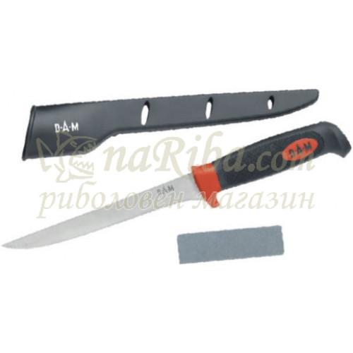 нож за филетиране Knife Set 3-pcs.