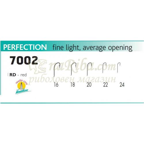 куки 7002 Perfection RD