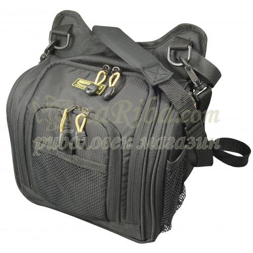 чанта Chest Pack