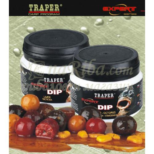 Дип TRAPER Expert 150 мл.