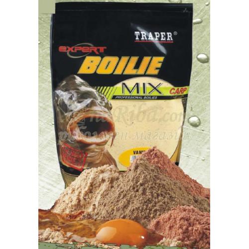 Смес за протеинови топчета Expert MIX TRAPER - 1 кг