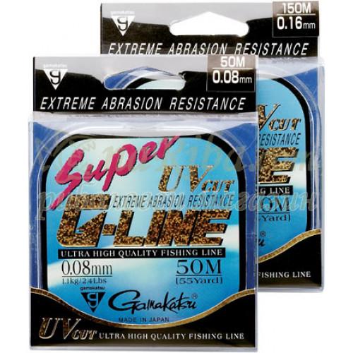Super G-line
