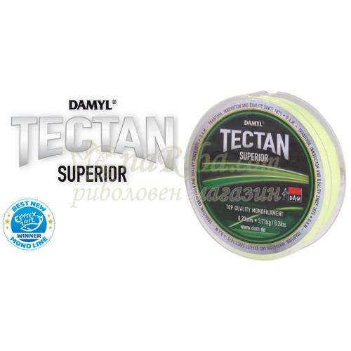DAMYL® TECTAN SUPERIOR 25m