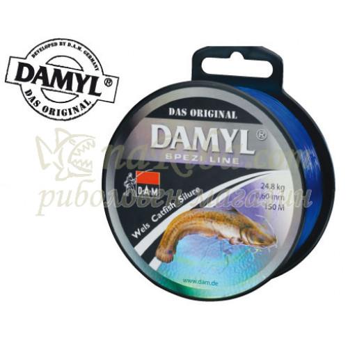 DAMYL® SPEZI LINE CATFISH