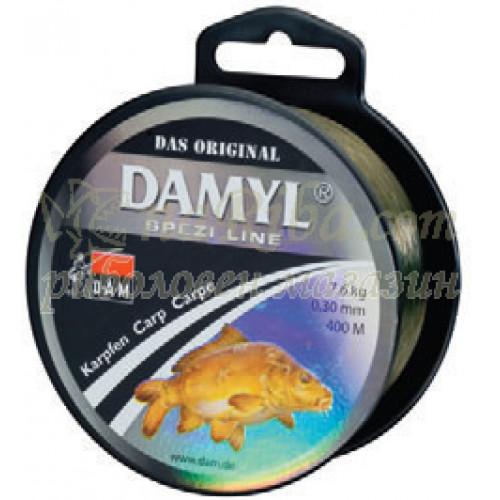 Damyl Spezi Line Carp