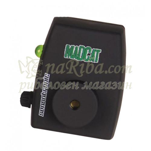 Sensotronic N Alarm сигнализатор