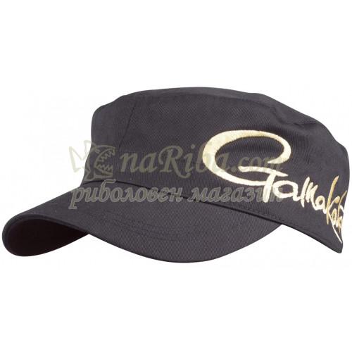 шапка с козирка Army Hat