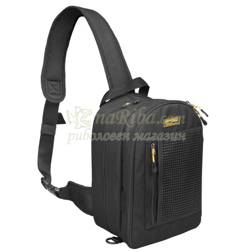 чанта Shoulder Bag 2