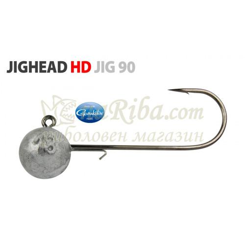 Jighead HD - Jig90
