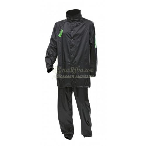 костюм за риболов на сом MADCAT SLIME SUIT