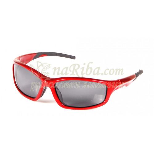 слънчеви очила EFFZETT® POLARIZED SUNGLASSES