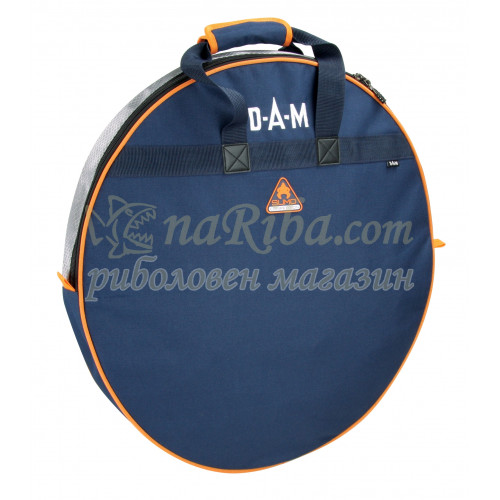 калъф за живарник SUMO COMPETITION - KEEPNET BAG ROUND
