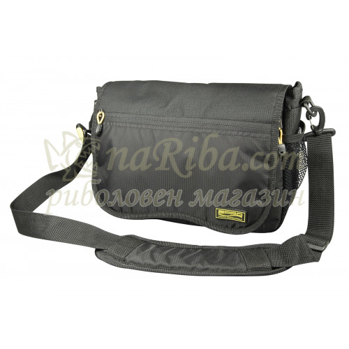 чанта Messenger Bag