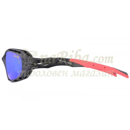слънчеви очила G-Glasses Neo