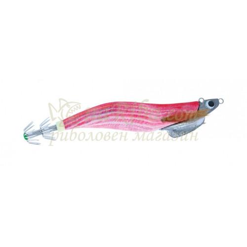 калмариери Atoll squid lure
