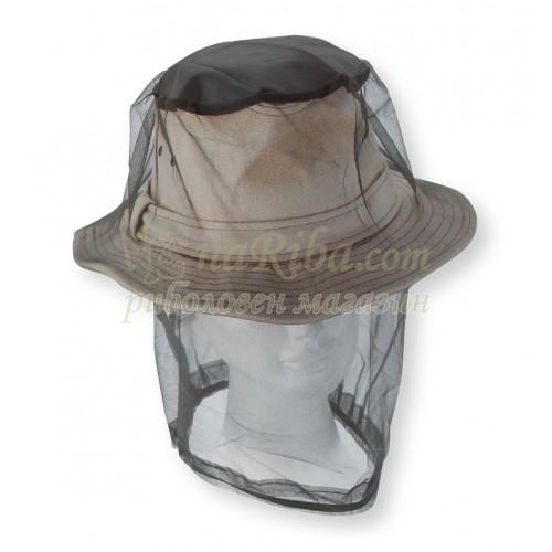 мрежа против комари Mosquito Net Deluxe