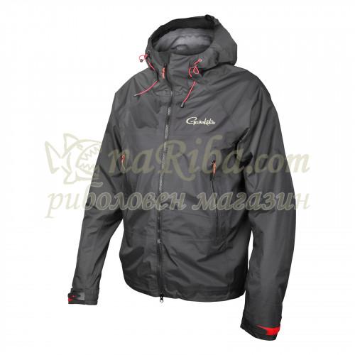 водоустойчиво яке 3 Layer Hyper Rain Jacket
