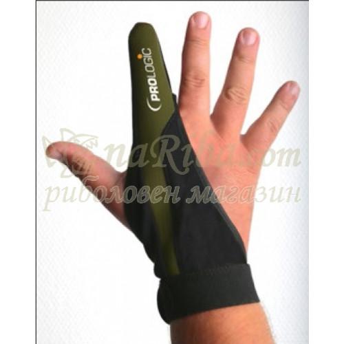 ръкавица за кастинг Megacast Finger Glove