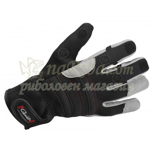 неопренови ръкавици Neoprene Gloves