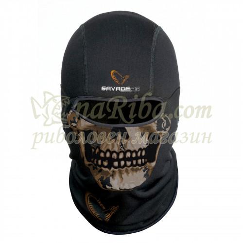 шапка / маска Balaclava