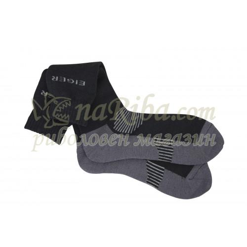 чорапи Alpina Sock