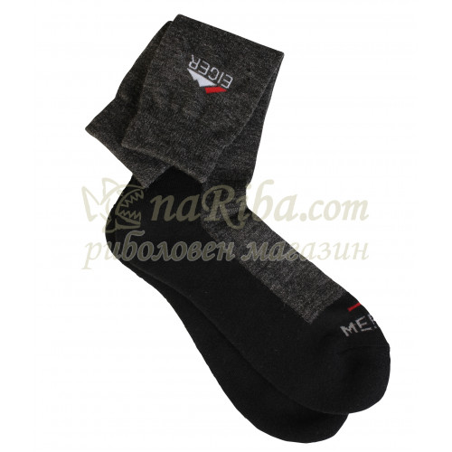 чорапи Merino Wool Sock