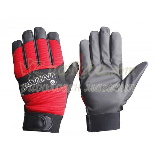ръкавици Oceanic Glove