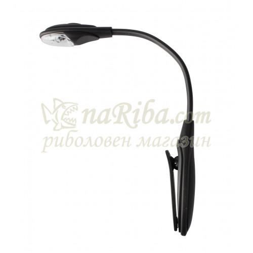 фенерче Lumiax Tackle Box Lamp