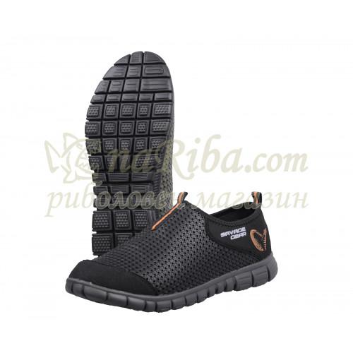 олекотени обувки CoolFit Shoes