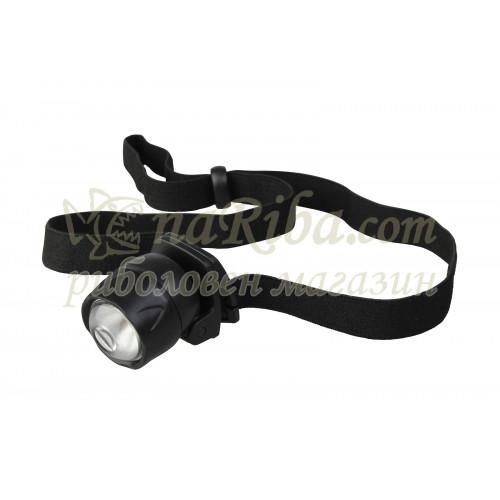 челник Sniper Headlamp