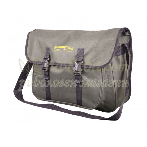 чанта Shoulder Bag