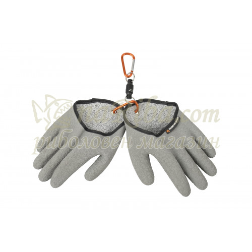 Aqua Guard Gloves
